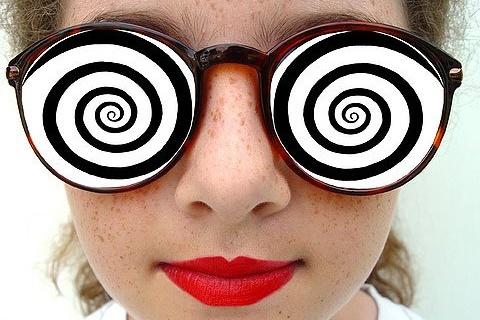 Женская психология: маркетинговый гипноз