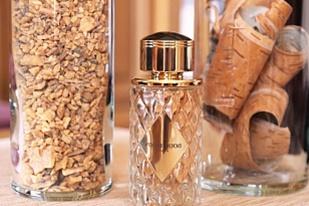 Парфюмерия от А до Я: лучшие древесные ароматы