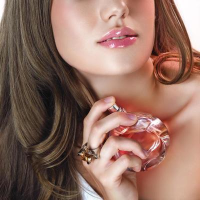 10 причин, которые докажут, что нужно пользоваться парфюмерией