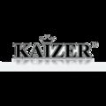 KAIZER