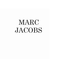 MARС JACOBS