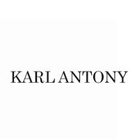 KARL ANTONY