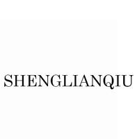 SHENGLIANQIU
