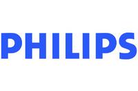 PHELIPOS