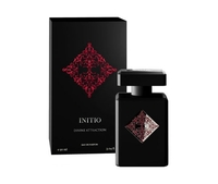 Initio Divine Attraction edp  унисекс 100 мл