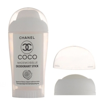 CHANEL COCO MADEMOISELLE FOR WOMEN 48Ч