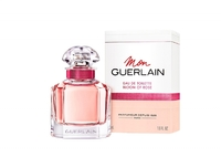GUERLAIN MON GUERLAIN BLOOM OF ROSE FOR WOMEN EDP 100 ml