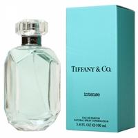 TIFFANY & CO. INTENSE EDP FOR WOMEN 100 ML