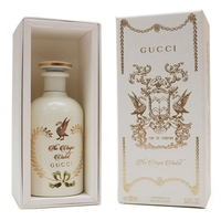 GUCCI THE VIRGIN VIOLET EAU DE PAFRUM  100 ml