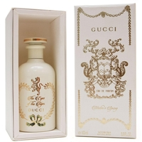 GUCCI WINTER'S SPRING EAU DE PARFUM 100 ml