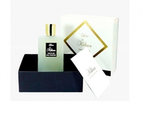 KILIAN LOVE EAU FRAICH EDP FOR WOMEN 50 ML