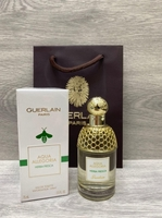 GUERLAIN AQUA ALLEGORIA HERBA FRESCA FOR WOMEN EDT 75 ML