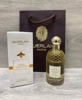 GUERLAIN AQUA ALLEGORIA MANDARINE BASILIC FOR WOMEN EDT 75 ML