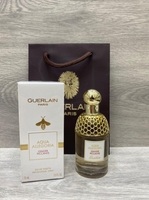 GUERLAIN AQUA ALLEGORIA GINGER PICCANTE EDT FOR WOMEN 75 ML