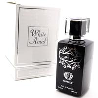 """""""White Aoud"""" Eau de Parfum For Unisex 100ml Арабский"""