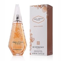 GIVENCHY ANGE OU DEMON LE SECRET EDITION CROISIERE FOR WOMEN EDT 100ml