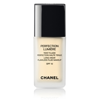 ТОНАЛЬНЫЙ КРЕМ CHANEL PERFECTION LUMIERE 50 ml 10 BEIGE