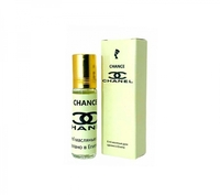 Арабские масла CHANEL CHANCE FOR WOMEN 6 ML