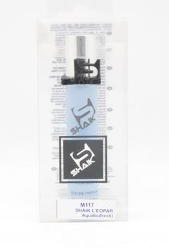 SHAIK M 117 (KENZO L'EAU PAR FOR MEN) 20ml