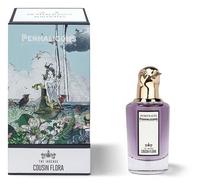 Парфюмерная вода Penhaligon's The Ingenue Cousin Flora 100 мл