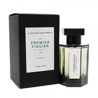 L'Artisan Parfumeur Premier Figuier 100 мл унисекс