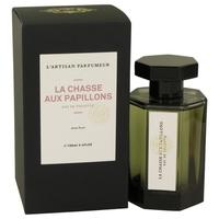 L'Artisan Parfumeur La Chasse Aux Papillons 100 мл унисекс