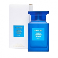 TOM FORD COSTA AZZURRA ACQA УНИСКЕС 100 ml