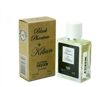 ТЕСТЕР KILIAN BLACK PHANTOM UNISEX 60 МЛ