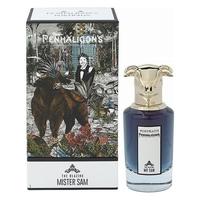 Парфюмерная вода Penhaligon's The Blazing Mr. Sam for men 100 ml