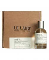 Парфюмерная вода Le Labo Rose 31 FOR WOMEN 100 ml
