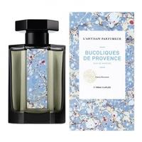 L'Artisan Parfumeur Bucoliques De Provence 100 мл унисекс
