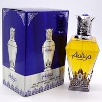 Aaliya Eau de parfum  Восточный