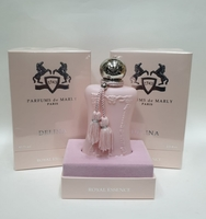 PARFUM DE MARLY ROYAL ESSENCE DELINA  75 ml