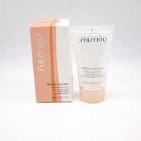 ПИЛИНГ SHISEIDO  WHITE LUCENT 60ml