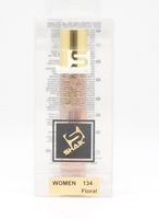 SHAIK W 134 (LANCOME LA VIE EST BELLE FOR WOMEN) 20ml