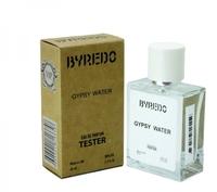 ТЕСТЕР BYREDO GYPSY WATER UNISEX 60 МЛ