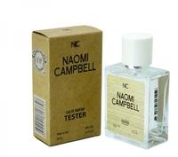ТЕСТЕР NAOMI CAMPBELL EAU DE PARFUM FOR WOMEN 60 МЛ