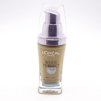 ТОНАЛЬНЫЙ КРЕМ LOREAL WHITE PERFECT PEARL 30ml