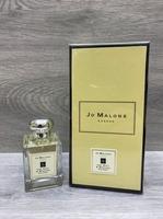 JO MALONE LIME BASIL & MANDARIN COLOGNE 50 ML