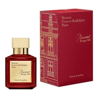 MAISON FRANCIS KURKDJIAN BACCARAT ROUGE 540 RED UNISEX EDP 70ml