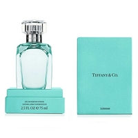 TIFFANY & CO. FOR WOMEN INTENSE EDP 75ml
