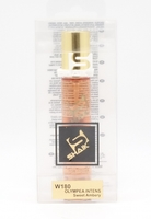 SHAIK W 180 (PACO RABANNE OLYMPEA INTENSE FOR WOMEN) 20ml