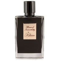 ТЕСТЕР KILIAN FLOWER OF IMMORTALITY UNISEX EDP 50ml