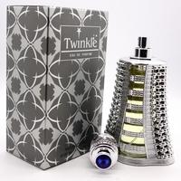 TWINKLE eau de parfum Восточный
