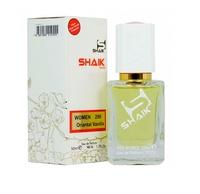 SHAIK W № 298 NINA RICCI LUNA FOR WOMEN 50 ML