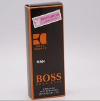 HUGO BOSS ORANGE FOR MEN PARFUM OIL 10ml
