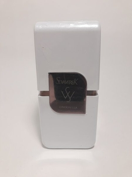 W 5018 SEVAVEREK  ESCADA MAGNETISM 50ml