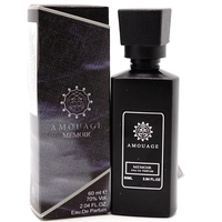 AMOUAGE MEMOIR FOR WOMEN EDP 60ml