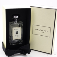 JO MALONE WOOD SAGE & SEA SALT UNISEX COLOGNE 100ml