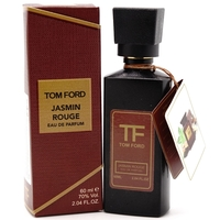 TOM FORD JASMIN ROUGE FOR WOMEN EDP 60ml